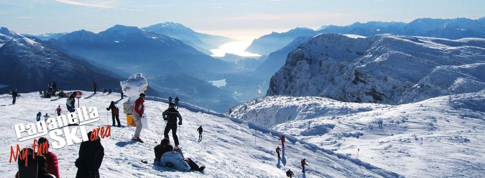 škola-skijanja-andalo-skijaški-klub-carving