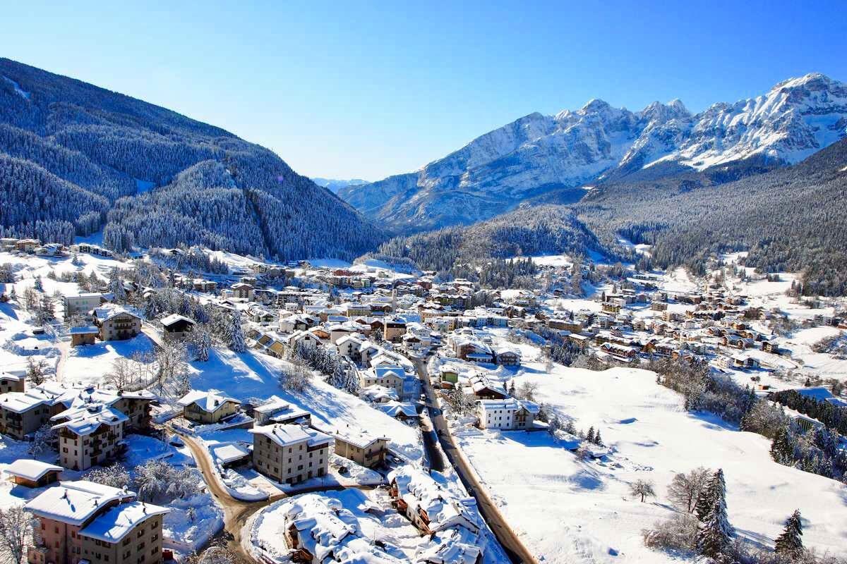 škola-skijanja-andalo-skijaški-klub-carving-1