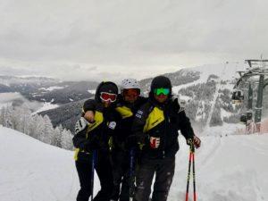 škola-skijanja-carving-skijaški-klub-carving-11