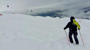 škola-skijanja-carving-skijaški-klub-carving-12