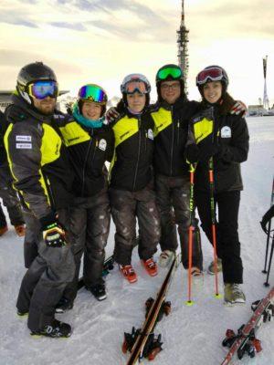 škola-skijanja-carving-skijaški-klub-carving-13