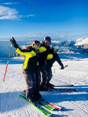 škola-skijanja-carving-skijaški-klub-carving-18