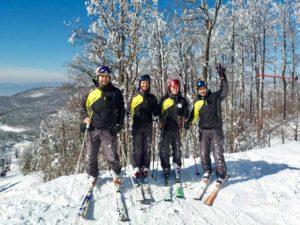 škola-skijanja-carving-skijaški-klub-carving-21