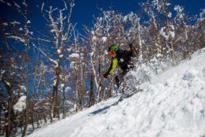 škola-skijanja-carving-skijaški-klub-carving-25