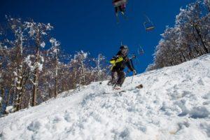 škola-skijanja-carving-skijaški-klub-carving-27