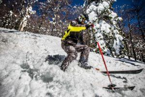 škola-skijanja-carving-skijaški-klub-carving-29
