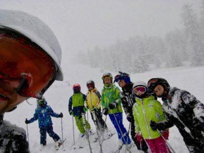 škola-skijanja-carving-skijaški-klub-carving-3