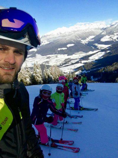 škola-skijanja-carving-skijaški-klub-carving-4