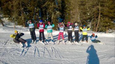 škola-skijanja-carving-skijaški-klub-carving-6