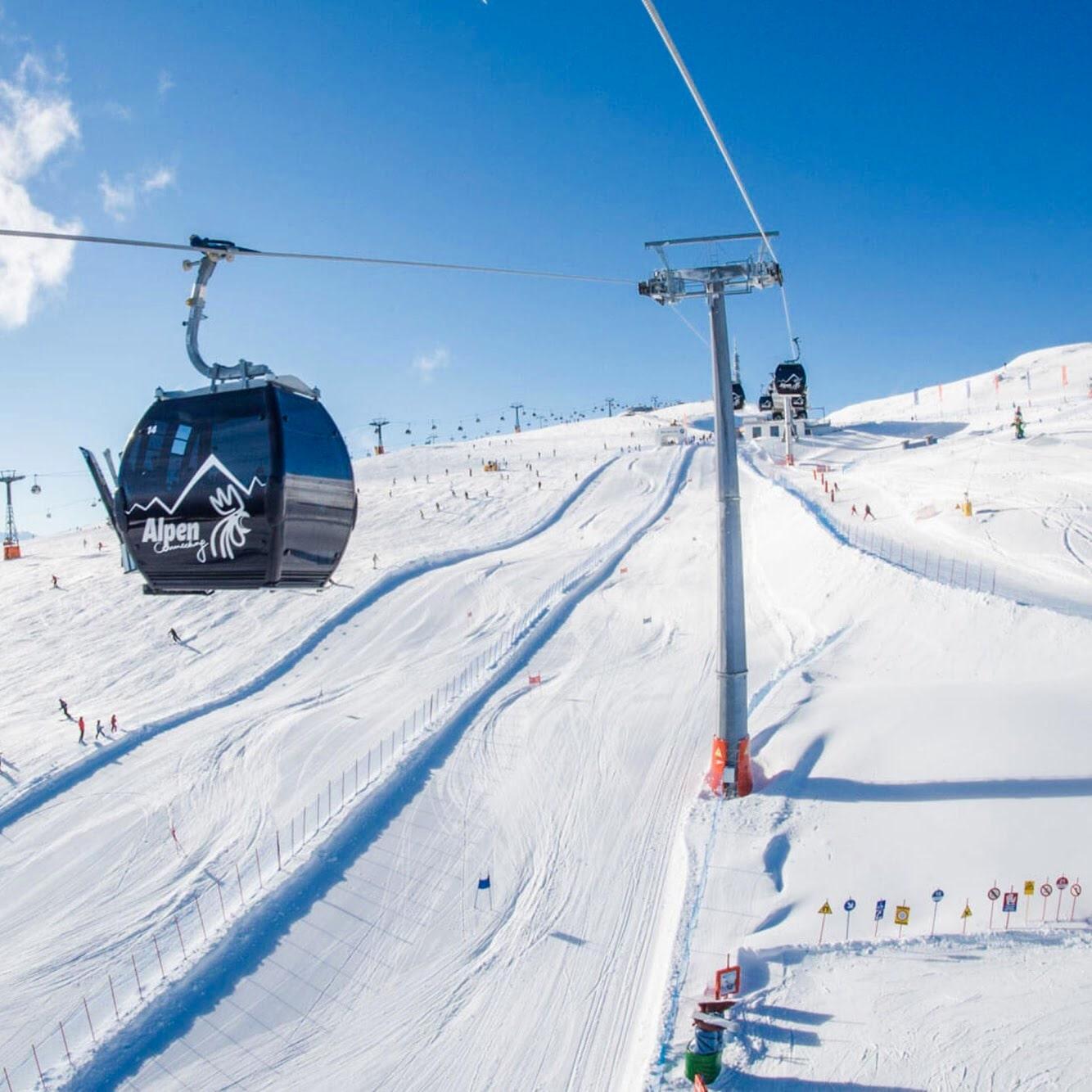 škola-skijanja-kronplatz-skijaški-klub-carving-2