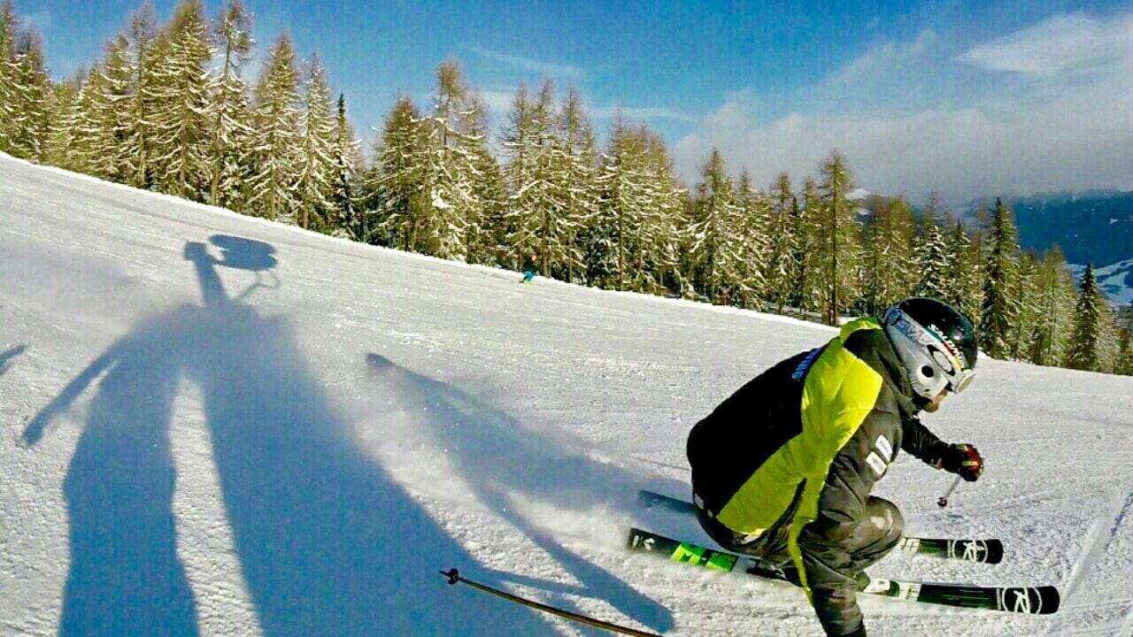 ups-skijanje-škola-skijanja-carving-skijaški-klub-carving