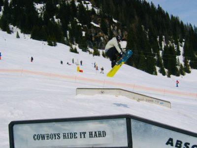 škola-snowboarda-skijaški-klub-carving-2