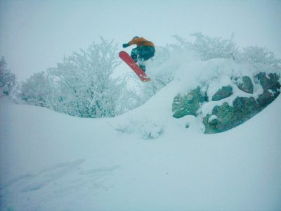 škola-snowboarda-skijaški-klub-carving-5
