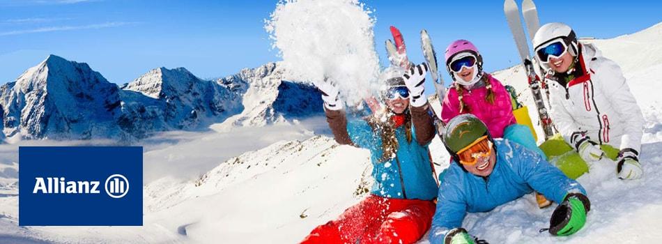 allianz-putno-osiguranje-skijaški-klub-carving