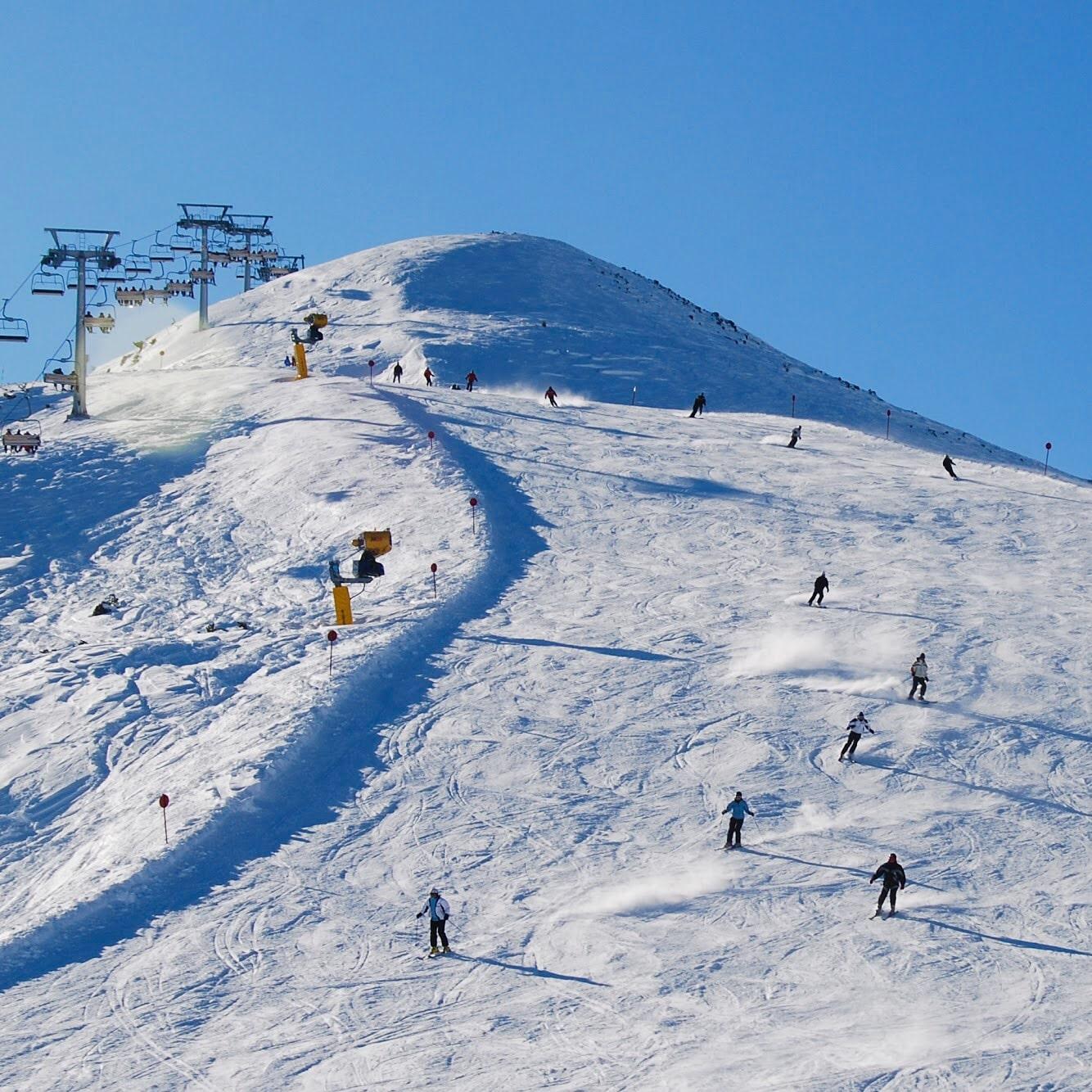 škola-skijanja-andalo-skijaški-klub-carving-2