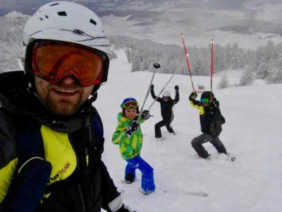 škola-skijanja-carving-skijaški-klub-carving-1