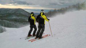škola-skijanja-carving-skijaški-klub-carving-10
