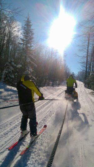 škola-skijanja-carving-skijaški-klub-carving-14
