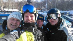 škola-skijanja-carving-skijaški-klub-carving-15