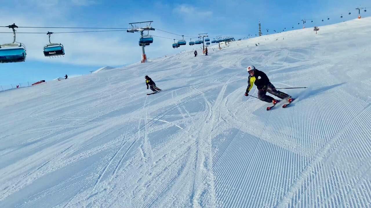 škola-skijanja-carving-skijaški-klub-carving-17