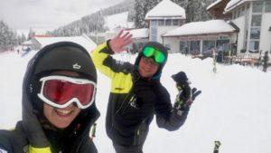 škola-skijanja-carving-skijaški-klub-carving-19