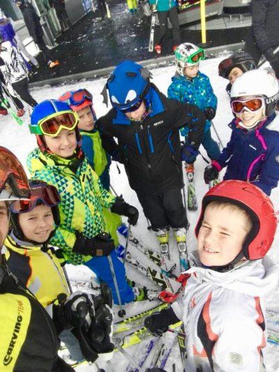 škola-skijanja-carving-skijaški-klub-carving-2
