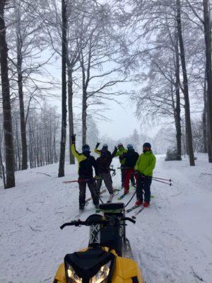 škola-skijanja-carving-skijaški-klub-carving-22