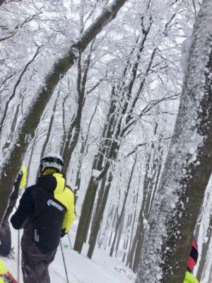 škola-skijanja-carving-skijaški-klub-carving-23