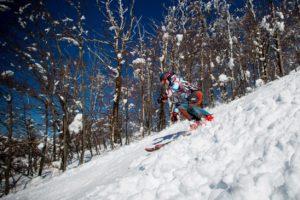škola-skijanja-carving-skijaški-klub-carving-24