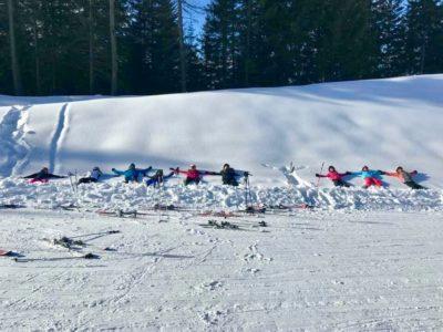 škola-skijanja-carving-skijaški-klub-carving-5