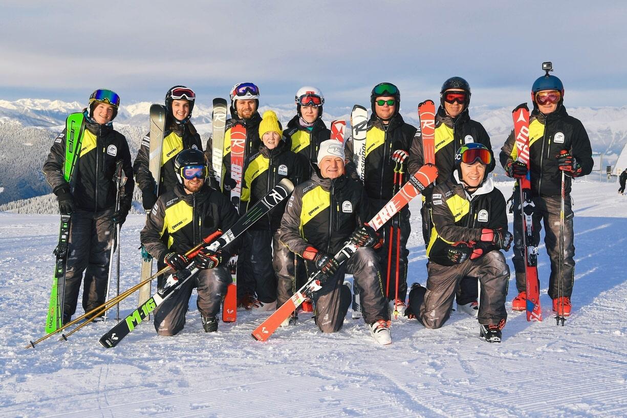 škola-skijanja-carving-skijaški-klub-carving-7