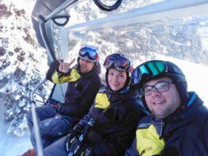 škola-skijanja-carving-skijaški-klub-carving-9