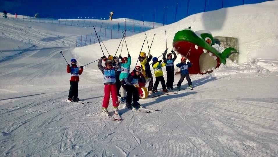 škola-skijanja-carving-skijaški-klub-carving