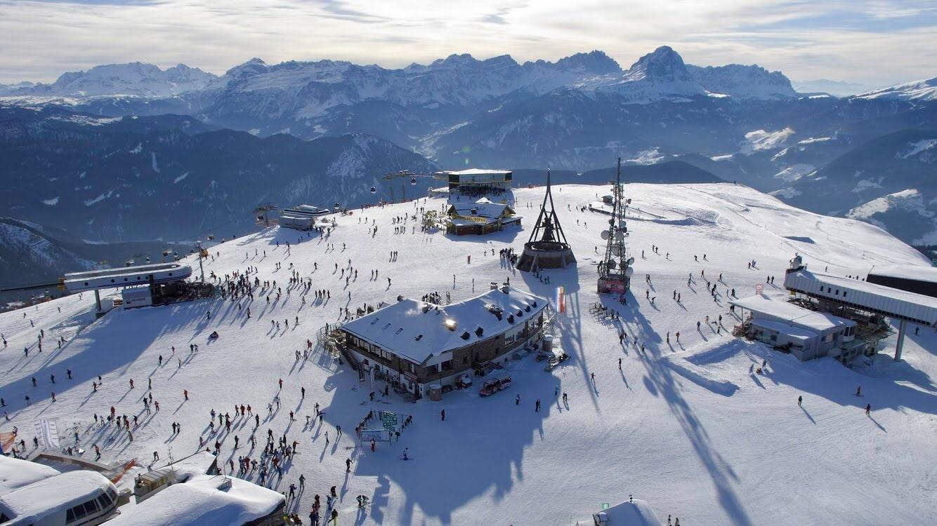 škola-skijanja-kronplatz-skijaški-klub-carving-1