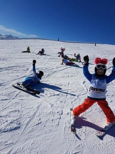vrtić-na-snijegu-carving-škola-skijanja-carving-skijaški-klub-carving