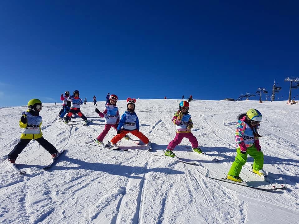 vrtić-na-snijegu-carving-škola-skijanja-carving-skijaški-klub-carving-6