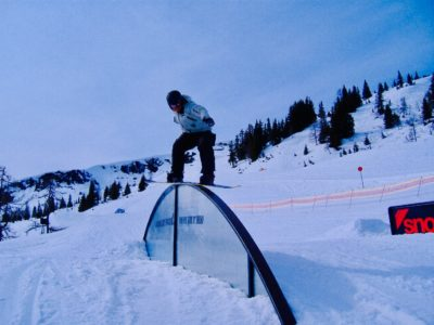 škola-snowboarda-skijaški-klub-carving-1