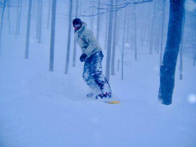 škola-snowboarda-skijaški-klub-carving-3