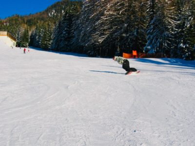 škola-snowboarda-skijaški-klub-carving-4