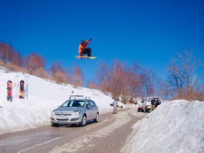 škola-snowboarda-skijaški-klub-carving-6