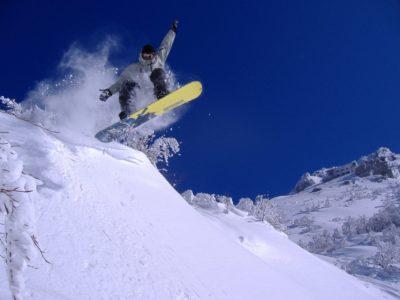 škola-snowboarda-skijaški-klub-carving-7