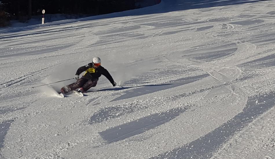 ups-skijanje-škola-skijanja-carving-skijaški-klub-carving-1